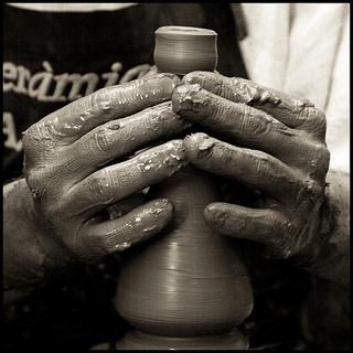 e9f5d-pottershands-danisardc3a0ilizaran