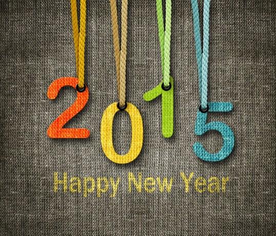 happynewyear2015smswisheswallpapers.com