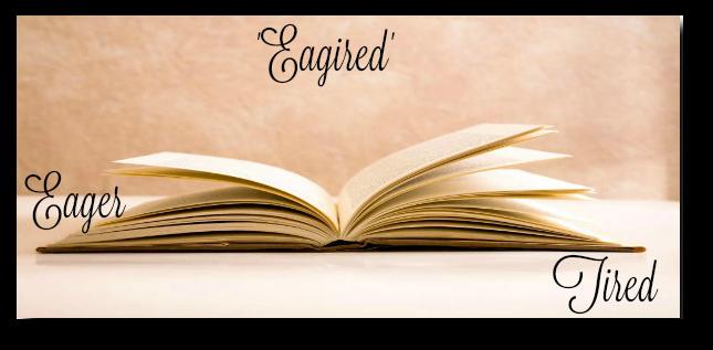 Open Book (Musings)