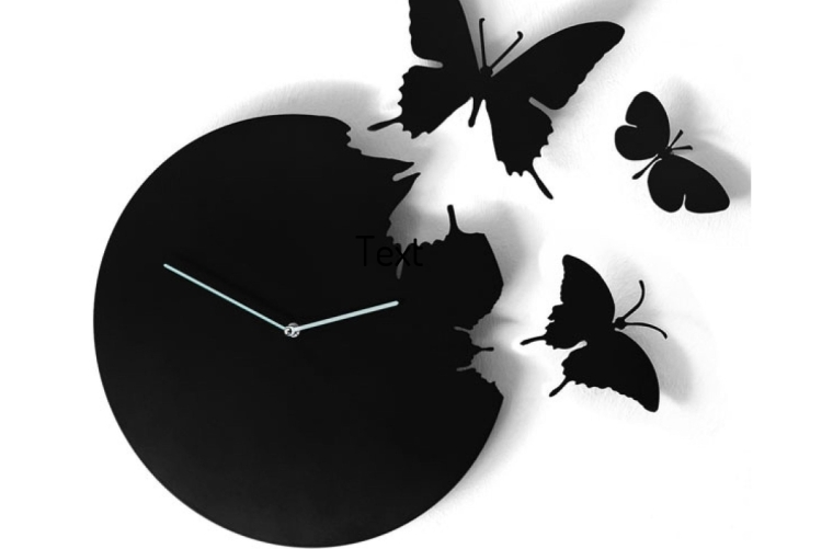jenoms_musings_time_flies2