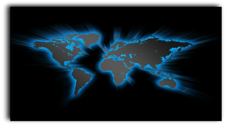 glowing-world-map-background_2