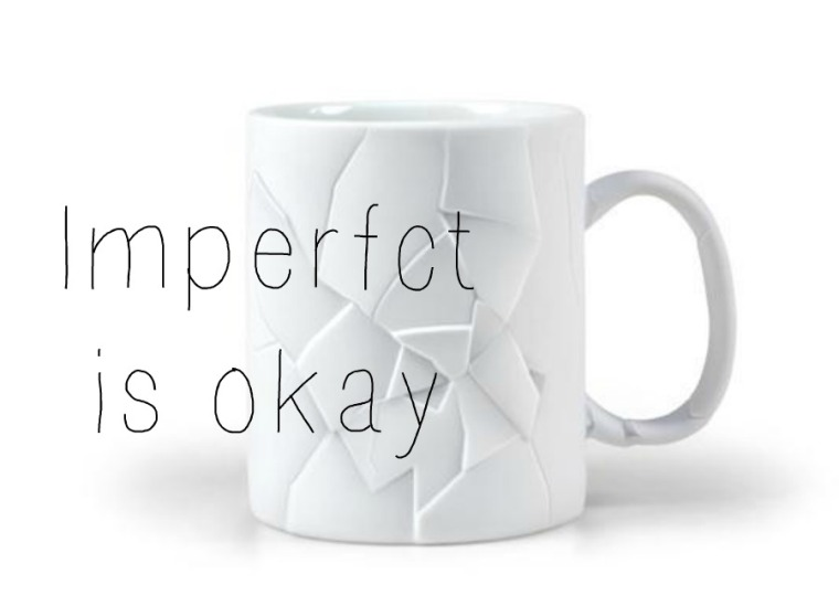 crak-tea-cup-mug-coffee-cup-glass-cracked-up-mug-jpg_640x640