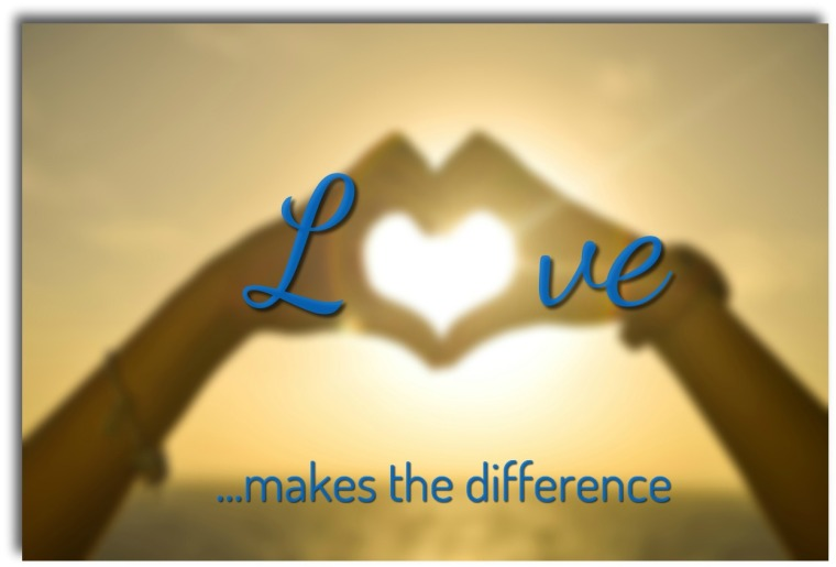 jenoms_musings_love_makes_the_difference_1
