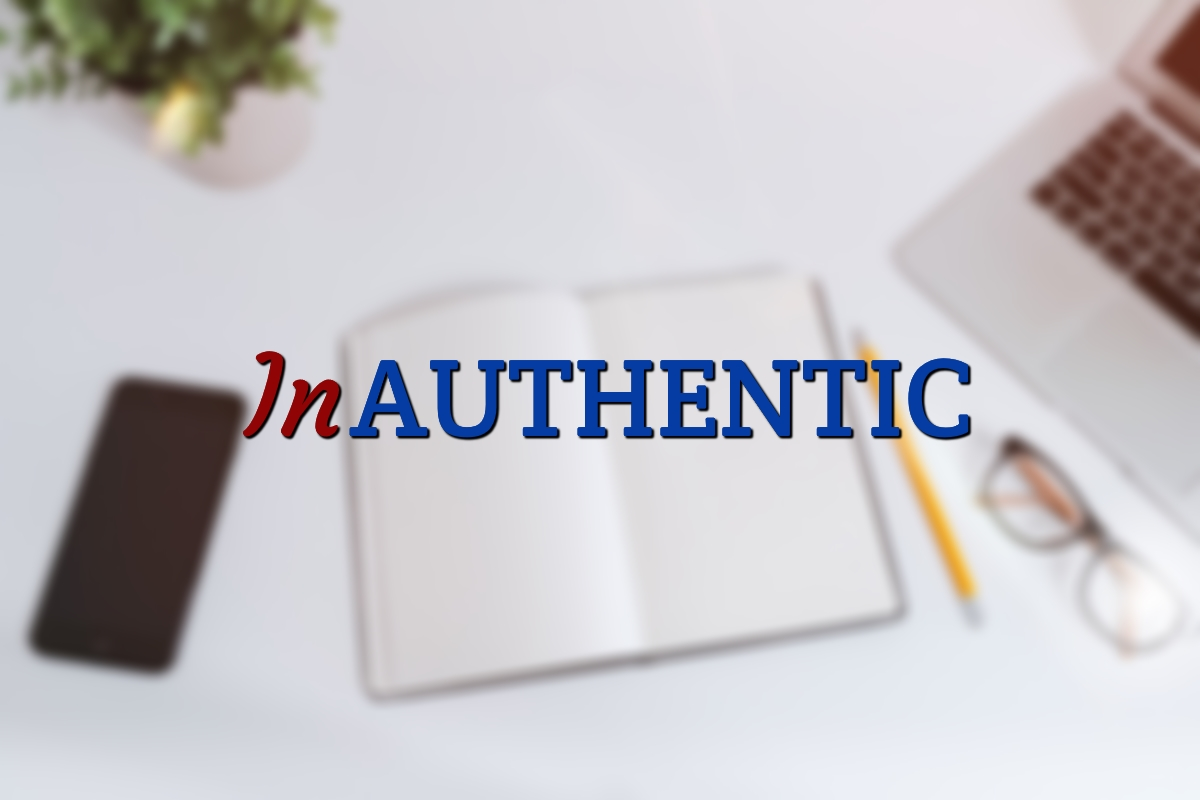 jenoms_musings_inauthentic_blogger