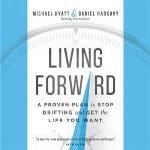 jenoms_musings_living_forward