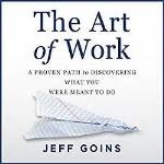 jenoms_musings_the_art_of_work