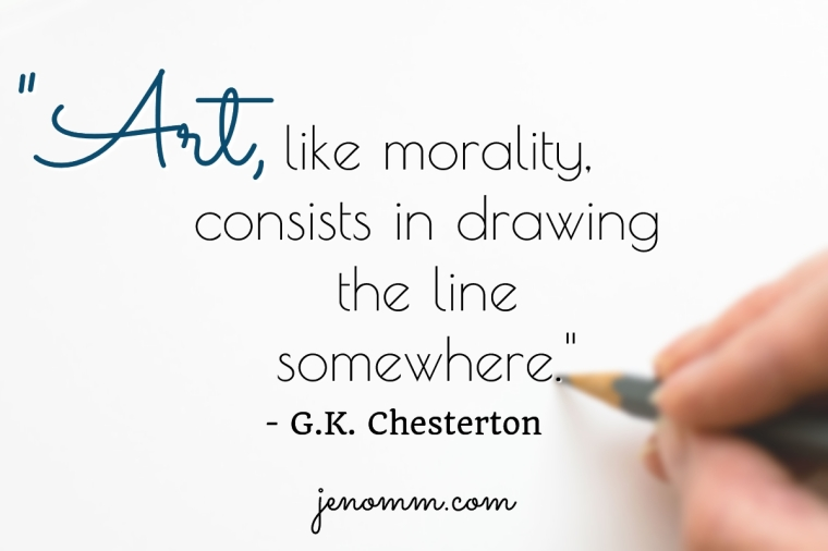 jenoms_musings_quotes_art_morality_drawing_the_line