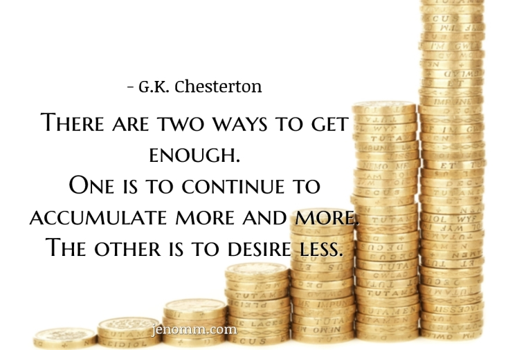 jenoms_musings_quotes_two_ways_to_get_enough_gk_chesterton